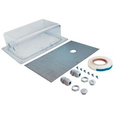 короб защитный для привода siemens