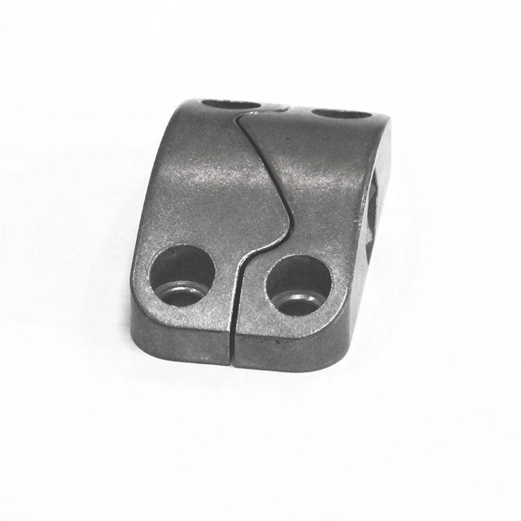 ACB 80×40 металлик