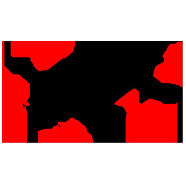 установка межсекционной стяжки