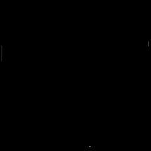 NG 100-50 комплект шестерен