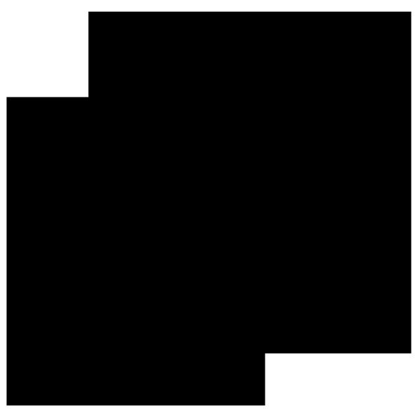 NG 100-50