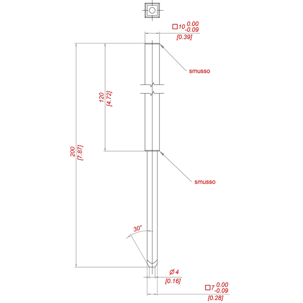 AVP120_10_Z размеры