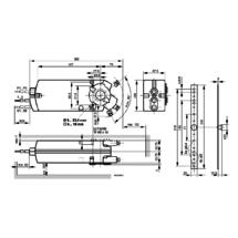 GBB 166.1E схема