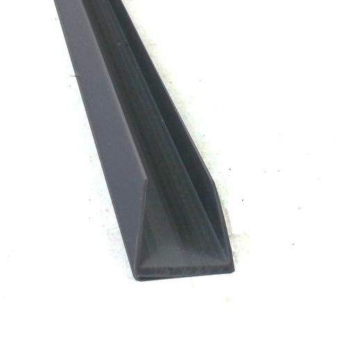 обрамление для 25 мм панелей