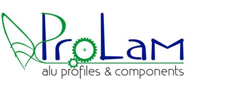 Продажа комплектующих компании Pro-Lam Alluminio