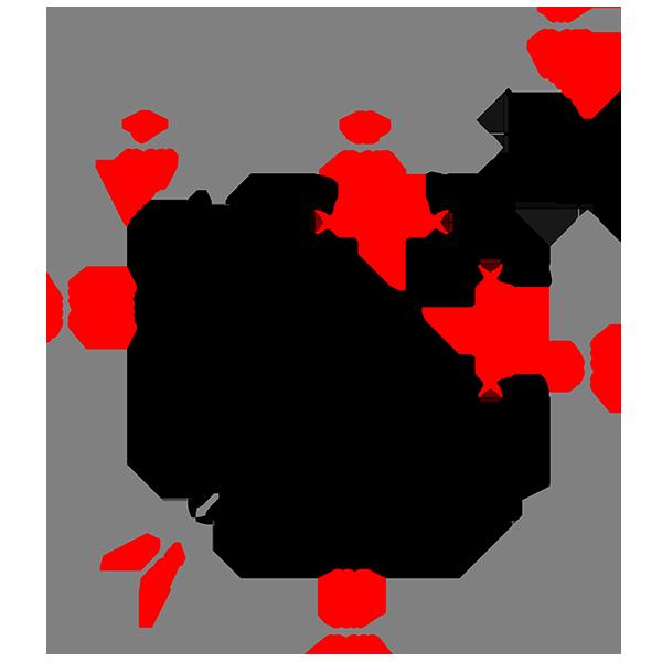 P 160/50 PS TB чертежи