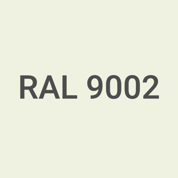 RAL9002