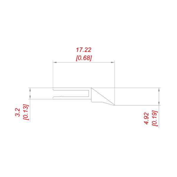 G003 F 1 размеры
