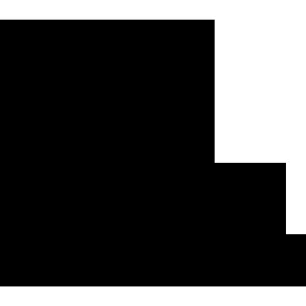 DN ISO 0 1 рисунок