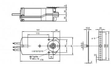 GNA 126.1E/12