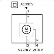 GSD 321.1A схема