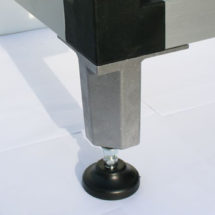 NF65-100×10 пролам