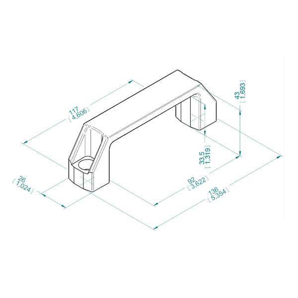 чертеж N 62