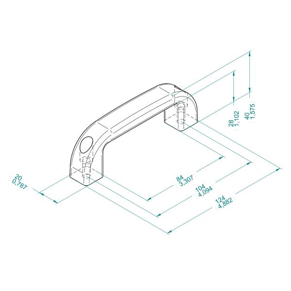 чертеж N 65