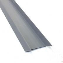 обрамление для 45 мм панелей