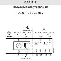 GBB 161.1E