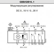 GIB 161.1E