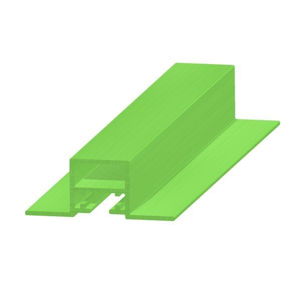 профиль блочно модульных зданий
