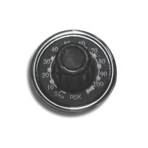 Потенциометр BPR05KEMS панель