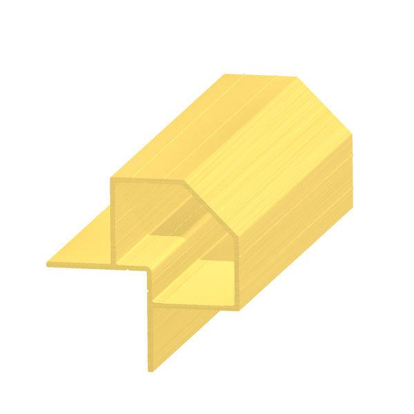 профиль блочно модульных конструкций
