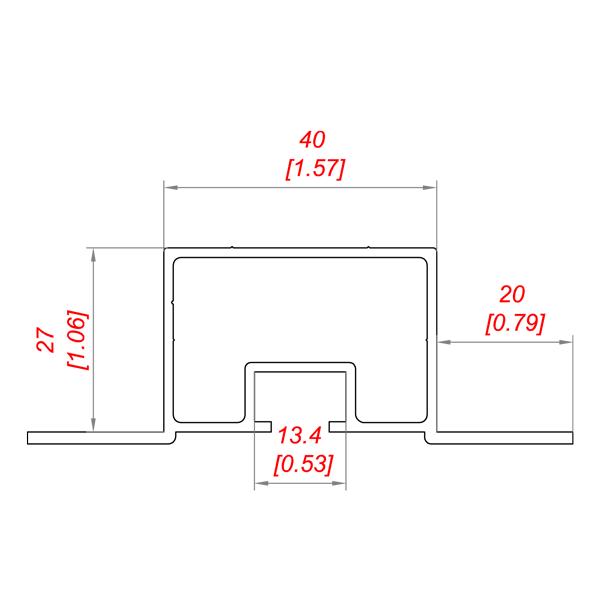 чертеж S 2401/25